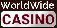 WorldWideCasino